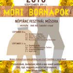 mori_bornapok_plakat2_im
