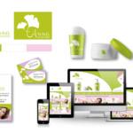 Anna_webdesign